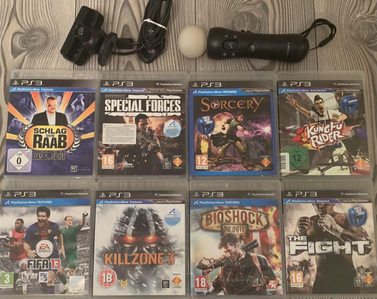 PS3 move balik
