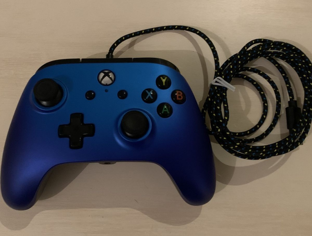 Gamepad / ovladac Xbox One